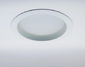 LIGHTINGDEPT GX-RM180 LED筒燈(可換膽/嵌入式) LIGHTINGDEPT GX-RM180 LED Downlight