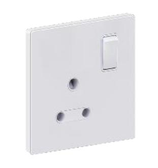 豐葉牌15A 插座  Fung Yip 5A & 15A Socket Outlets