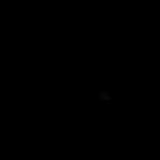 Left Bank Butchery logo design