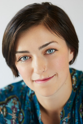 Corinne Clinch