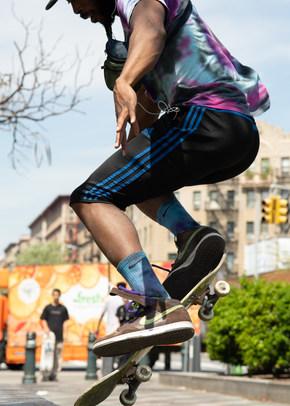 HarlemSkaters_JC02456.jpg