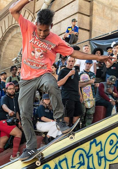 Skateboarding_37_JC_0890_CarlosCarezzano