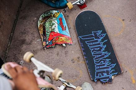 A skate casualty_C__0068.jpg