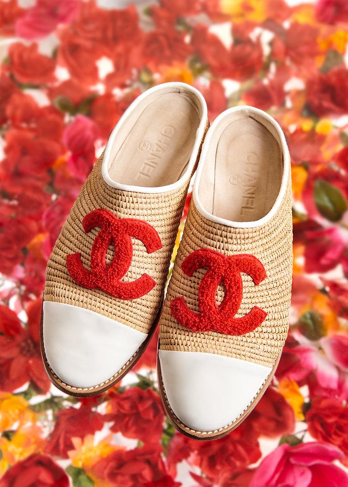 ChanelShoes_0405.jpg