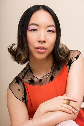 AsianAmericanFeministCollective_TiffanyD