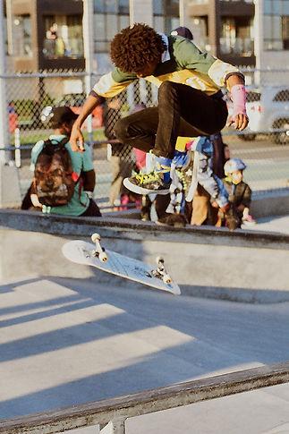 97990035_JCumboPhotoSkateFilm.jpg