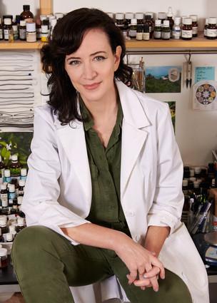Alison Cutlan