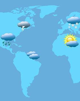 weather-3688572_1920_edited.jpg