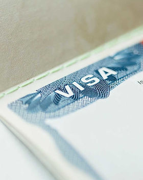europe-visa-travel-USPASSPORT0417.jpg