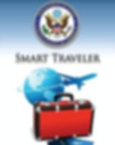 Smart-Traveler-Program-400x600.jpg