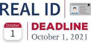 19_1107-real-id-deadline.jpg