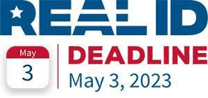 21_0427-real-id-deadline.jpg