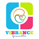 Vibrance Logo Ver 3 (w_ name).png