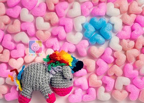 Vibrance - Unicorn w Love (Lo-res).jpg