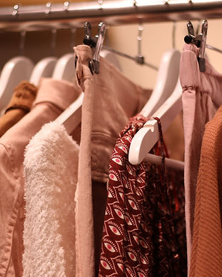 rose clothes rack.jpg
