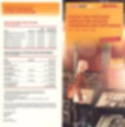 Preisliste DHL.jpg