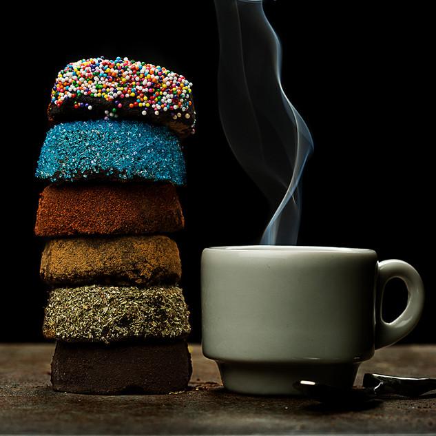 Slanger_Coffee_Six_Ways.jpg