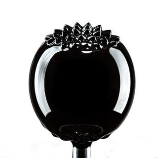 Slanger_Ferrofluid_Ball.jpg
