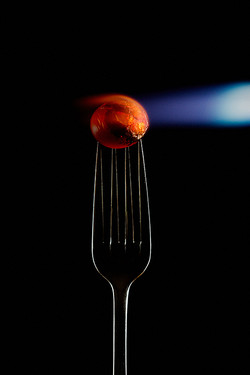 Slanger_Tomato_and_Torch_Small