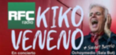 kiko-veneno-.jpg