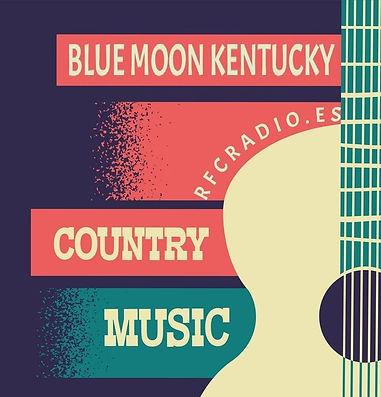 blue moon kentucky.jpg