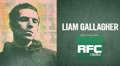 liam_gallagher-5623363529.png