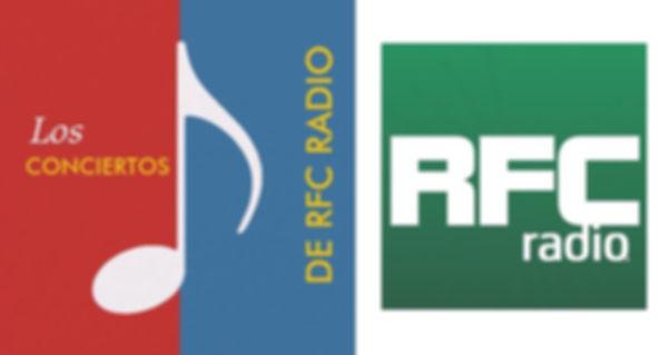 Los Conciertos de RFC.jpg