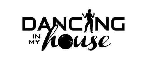 dancing in my house.jpg