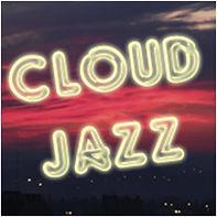 cloud jazz.jpg