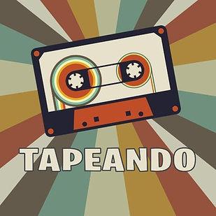 tapeando_400x400.jpg