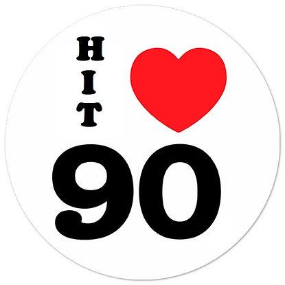 hit 90 love.jpg