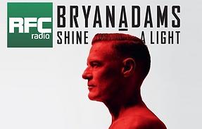 Bryan-Adams.png