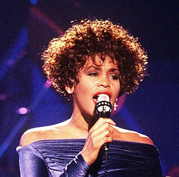 Whitney_Houston_Welcome_Home_Heroes_1_cr