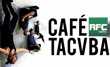cafe_tacvba-5197394663.png