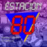 ESTACION80.JPEG