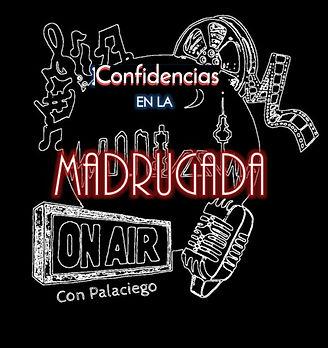 CONFIDENCIAS CARTELA.jpg
