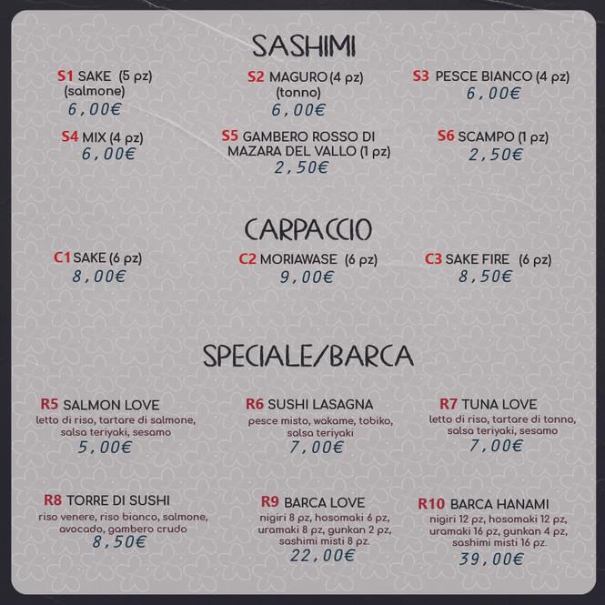 SASHIMI-CARPACCIO-BARCA