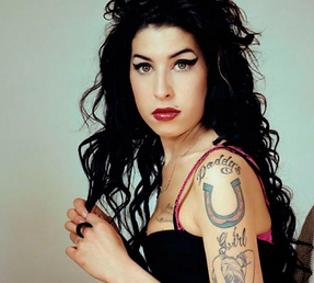 amy-winehouse-400x360.png
