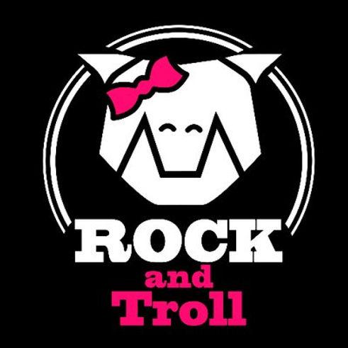 rockandtroll400x400.jpg