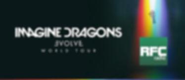 Imagine_Dragons rfc.jpg