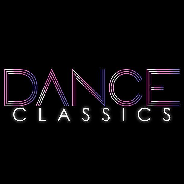 dance classics.jpg