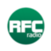 RFC ORIGINAL.png