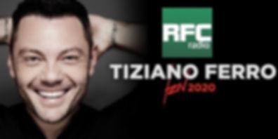 Tiziano-Ferro.jpg