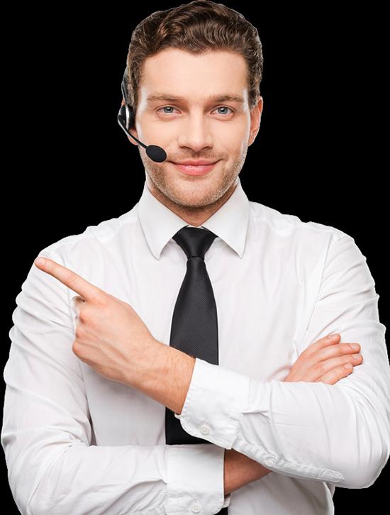 gain-more-customers-online