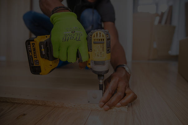 tradesman-website-design.jpg