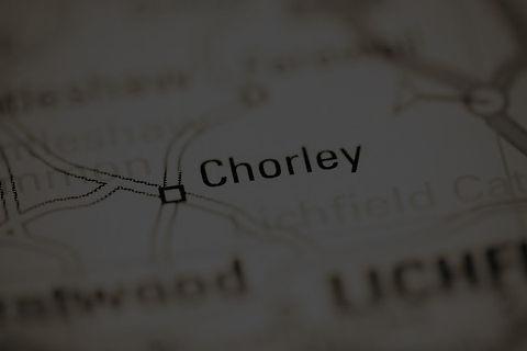 website-designer-chorley.jpg
