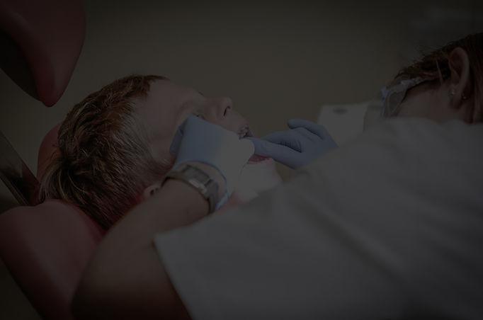 dental-website-design-lancashire.jpg