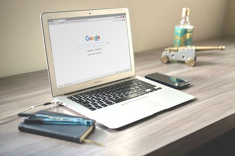 web-design-agency-lancashire.jpg