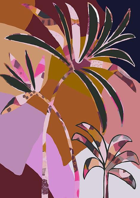 Palm Blitz