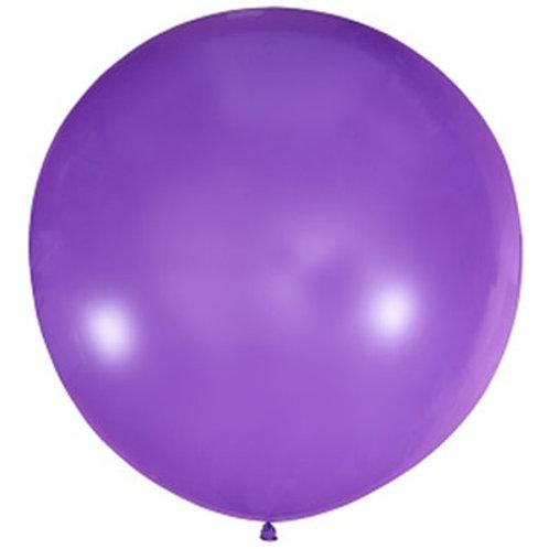 Фиолетовый 90